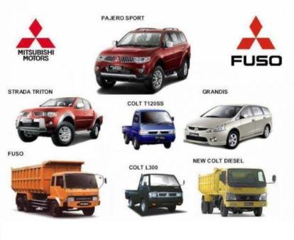 3420164_colt-diesel-l300-t12oss-strada-triton-4wd-fuso-ready-sekuruh-indonesia